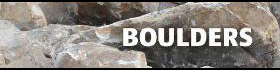 Products - Boulders