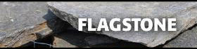 Products - Flagstone
